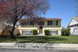 geneva real estate and homes for sale orem ut orem ut the best
