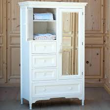 armoire dictionary bunch ideas of armoire dictionary for armoire wardrobe storage
