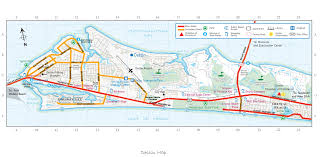 destin map destin maps things to do and places to stay s a