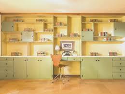 home decor best home decor locations decoration ideas collection