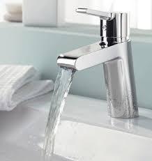 wasserhahn bad unwirtlichen modisch on moderne deko idee oder - Wasserhähne Badezimmer