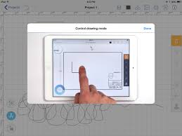 worldcad access android u0026 ios