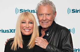 suzanne somers reveals her secrets to health and marriage