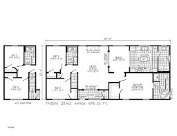 3 bedroom ranch floor plans simple 3 bedroom house plans without garage bccrss