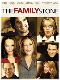 bobby rivers tv judy garland and the family stone
