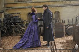 hq great expectations 2012 photo i love these films