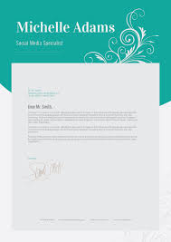 free cover letter and resume templates resume template free cover letter resume templates letters resume template free cover letter by resume templates on creative market