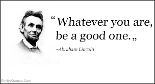 34 abraham lincoln quotes with images