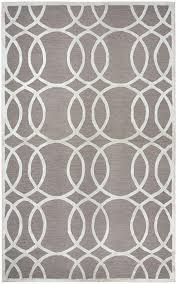 Light Gray Area Rug Gray Kids U0027 Rugs With Free Shipping Kmart