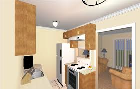 One Bedroom Apartment Design Ideas Photos And Video - One bedroom apartment design ideas