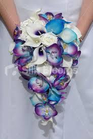 wedding flowers orlando 17 best images about wedding flowers on orange flowers