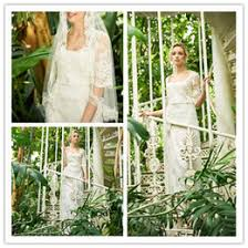 Vintage Wedding Dresses Uk Discount Vintage Lace Wedding Dresses Uk 2017 Vintage Lace