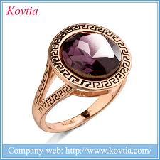 wedding ring japan turkish wedding rings turkish wedding rings suppliers and
