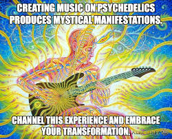 Psychedelic Meme - 11 acidmath caption memes acidmath the acidmath experience