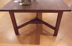 12 Foot Dining Room Table Dining Room Tables The Millinery Works