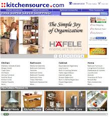 furniture in the kitchen kitchen bathroom home organization solutions furniture and