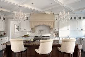 Pinterest Home Decor Kitchen Awesome Kitchen Designs Pinterest On Pinterest Home Decor Kitchen