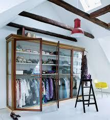 closet glass door best 20 glass wardrobe ideas on pinterest wardrobe lighting