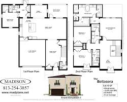 5 room floor plan great home plans 28 images house plans and design house plans