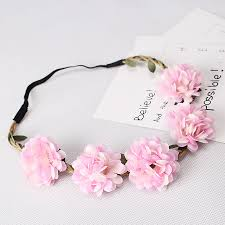 hair bands for online shop 2017 new fashion hair bands for women hair
