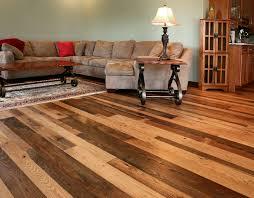 wormy chestnut reclaimed wood flooring reclaimed lumber barn