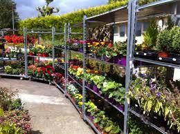 cunninghams fresh flowers u0026 garden centre home facebook