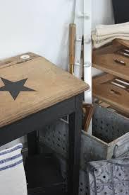 bureau a peindre repeindre un bureau combiner vieux bureau et