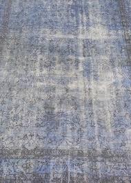 Vintage Overdyed Turkish Rugs Amiska Overdyed Rugs U0026 Carpets
