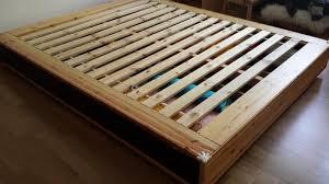 Hopen Bed Frame For Sale Bed Frames For Sale Ikea Frame Decorations