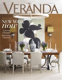 new york home design magazines january s 10 best selling interior design magazines at amazon