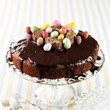 chocolate cake recipes 45 delicious chocolate sponge cakes good
