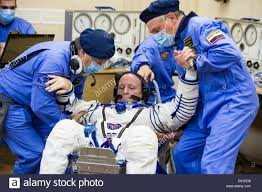 international space station expedition 41 astronaut barry wilmore