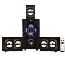 home theater systems with bluetooth onlyfactorydirect rakuten blue octave b53 home theater 5 1
