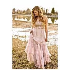 24 off free people dresses u0026 skirts free people blush tulle