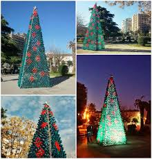 890 best recycled decorations ideas images on