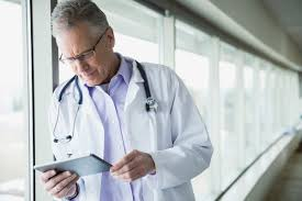 Medical Support Assistant Support Physicians U0026 Patients By Joining The American Medical