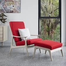 Parker Armchair Home