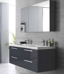 designer bathroom vanity designer bathroom furniture modern contemporary bathroom