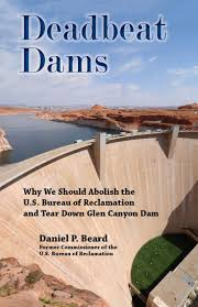 us bureau of get rid of the u s bureau of reclamation says its former cpr