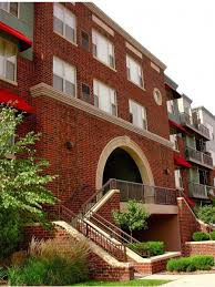 one bedroom apartments in st paul mn 808 berry place apartment rentals minneapolis st paul apts