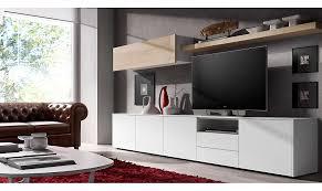 muebles salon ikea diseo salon ikea affordable beautiful cool salon ikea