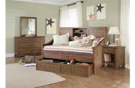 Liberty Furniture Industries Bedroom Sets Liberty Furniture Hearthstone Bedroom Collection