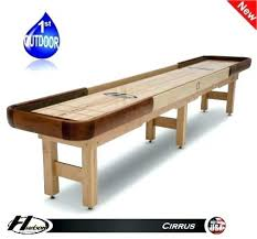 average weight of a pool table slate pool table weight slate pool table 1 inch slate pool table