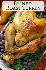 thanksgiving dinner boca raton 17 best images about thanksgiving favorites on pinterest