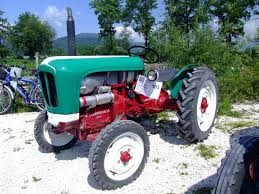 first lamborghini truck lamborghini trattori wikipedia