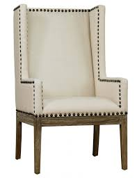 Dining Chair Price Tribeca Dining Chair By Tov Furniture Buy At Best Price