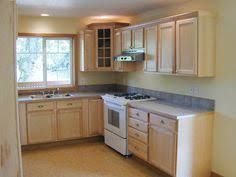 U Shaped Kitchen Floor Plans by Corner Dishwasher Kitchen Pinterest Dishwashers And Kitchens