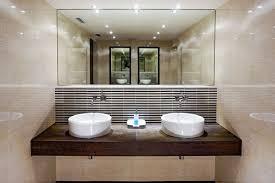 was kostet ein neues badezimmer was kostet ein neues badezimmer surfinser in was kostet neues bad