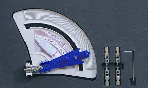 carl zeiss industrial metrology angle set up device m5 buy online