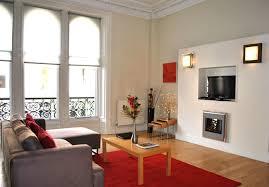 dreamhouse apartments rothesay edinburgh apartment reviews